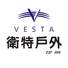 Ningbo Vesta Leisure Products Co., Ltd.
