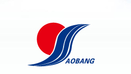 AOBANG IMP.& EXP.CO.,LTD.