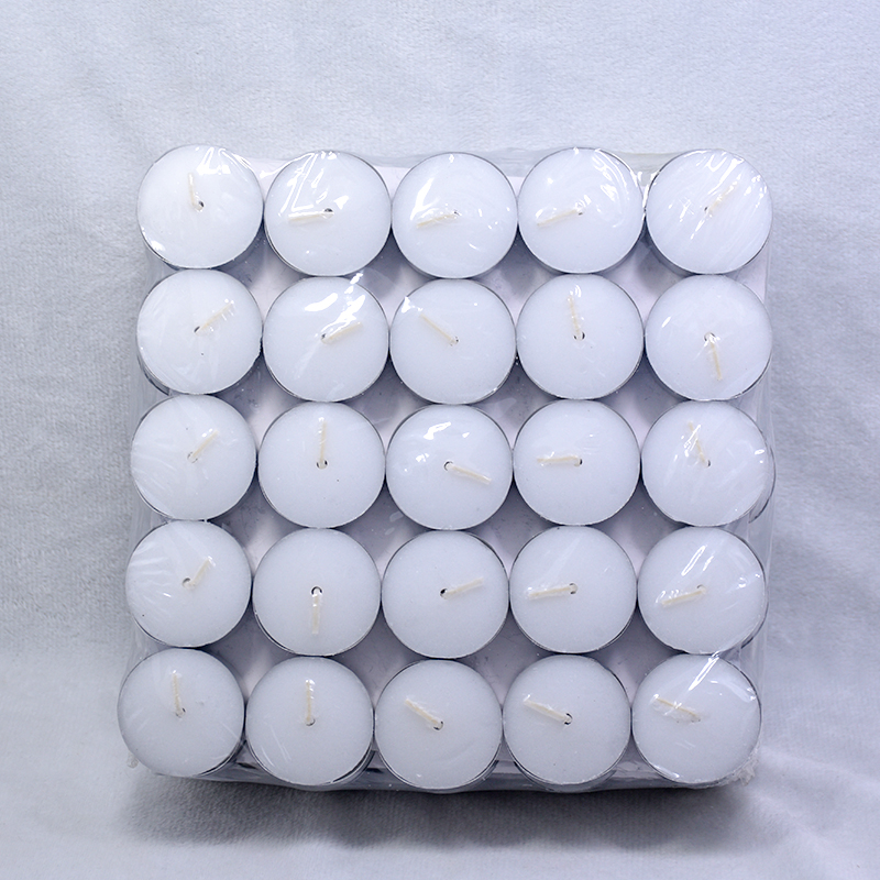 tealight candle (22)