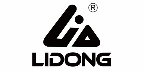 Guangzhou LIDONG Garment Industry Co., Ltd.