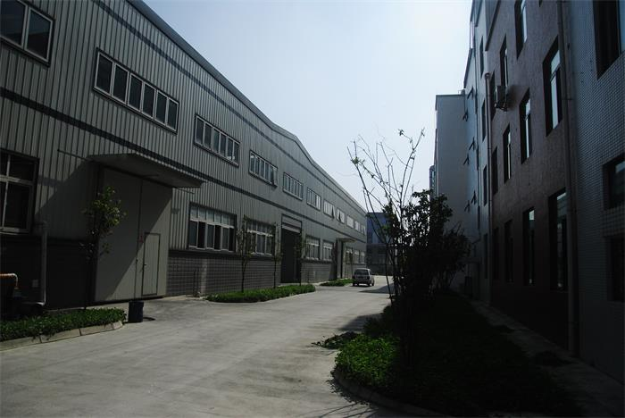 Zhengtong-Workshop 2