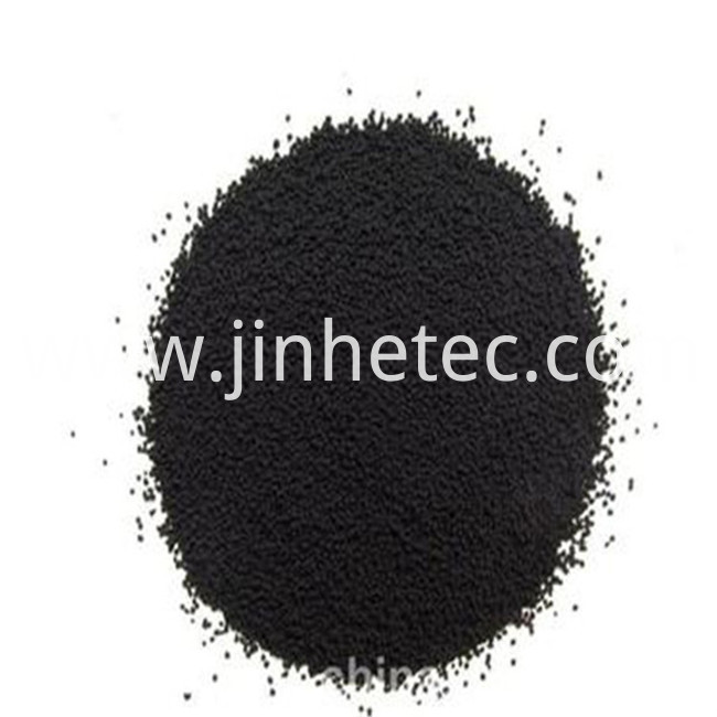 Pigment Carbon Black Sale