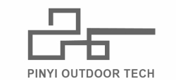 Ningbo Pinyi Outdoor Technology Co.,Ltd.