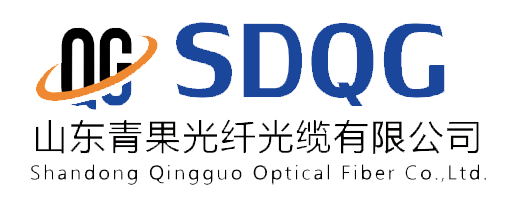 Shandong Qingguo Optical Fiber Co., Ltd.