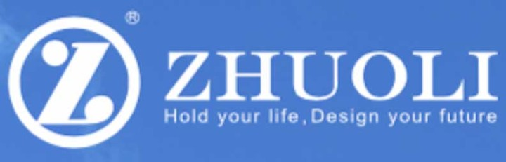ZHEJIANG HUZOLI METAL PRODUCTS CO.,LTD