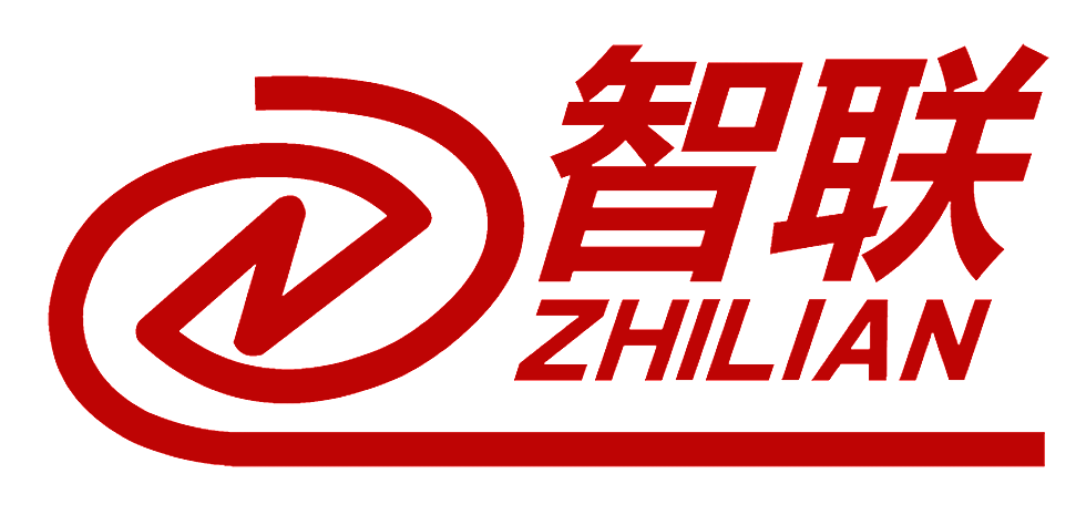 Jiangxi Zhilian Plastics & Chemicals Technology Co., Ltd