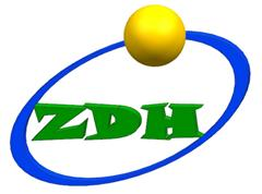 Shenzhen Hongdali Machinery Co.,Ltd