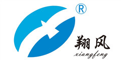 XINCHANG LANXIANG MACHINERY CO.,LTD