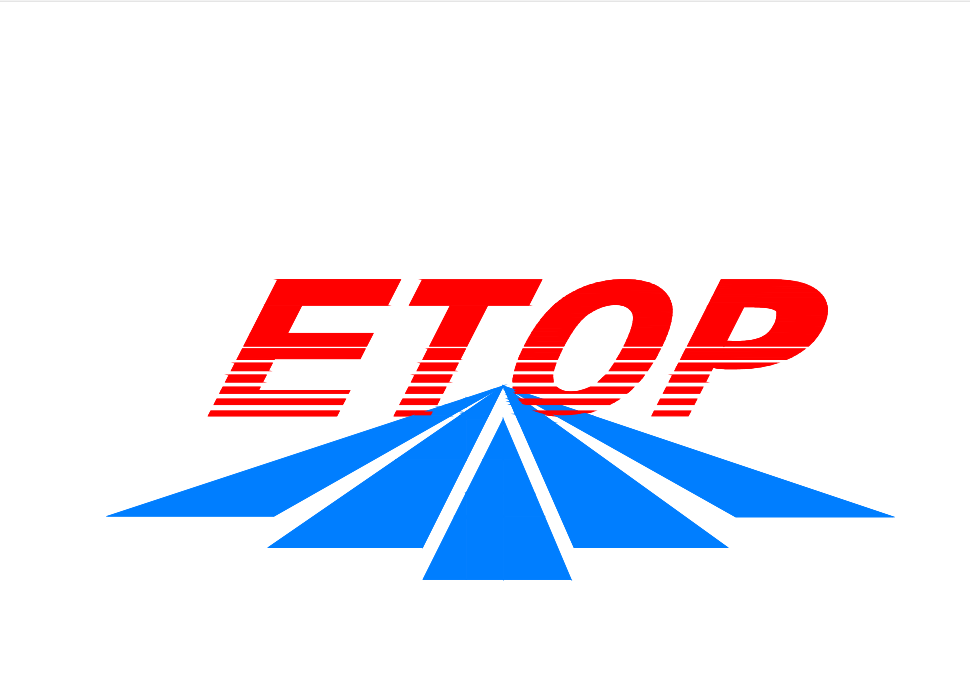 ETOP WIREHARNESS LIMITED