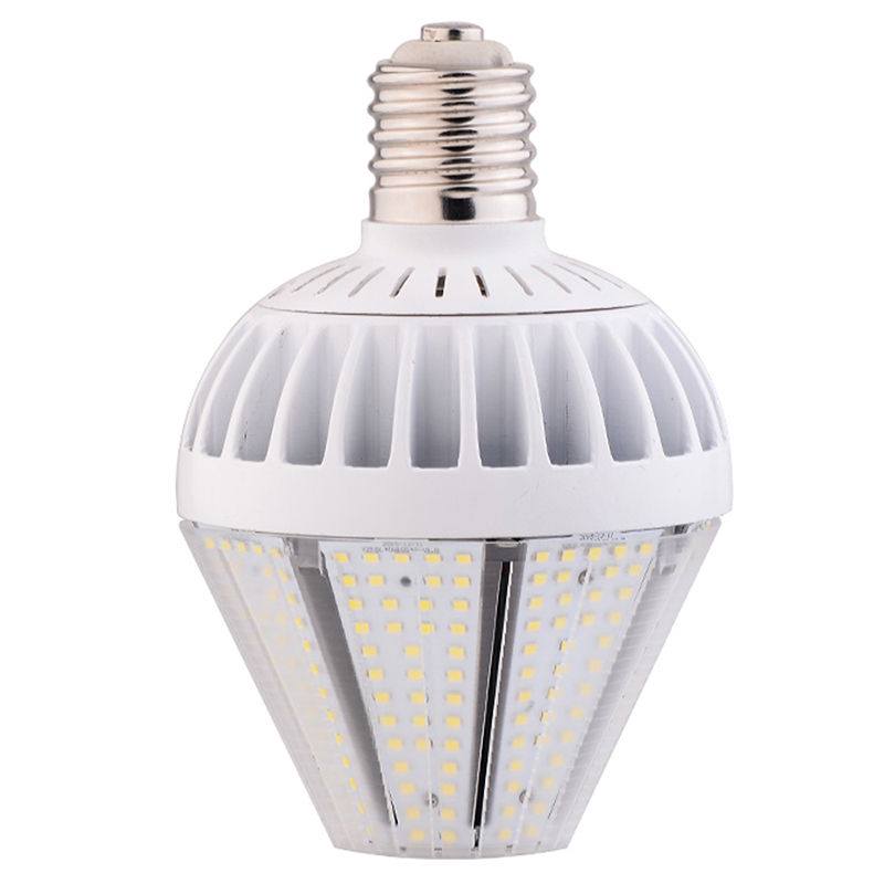 E39 E40 Led Corn Light for Canopy Retrofit
