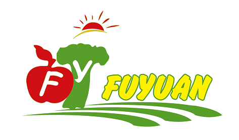 Jining Fuyuan Fruits And Vegetables Co., Ltd.