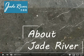 About Jade River