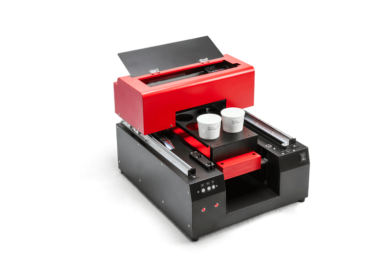 coffee printer