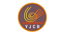 Yangjiang YJCB Trade Co., Ltd