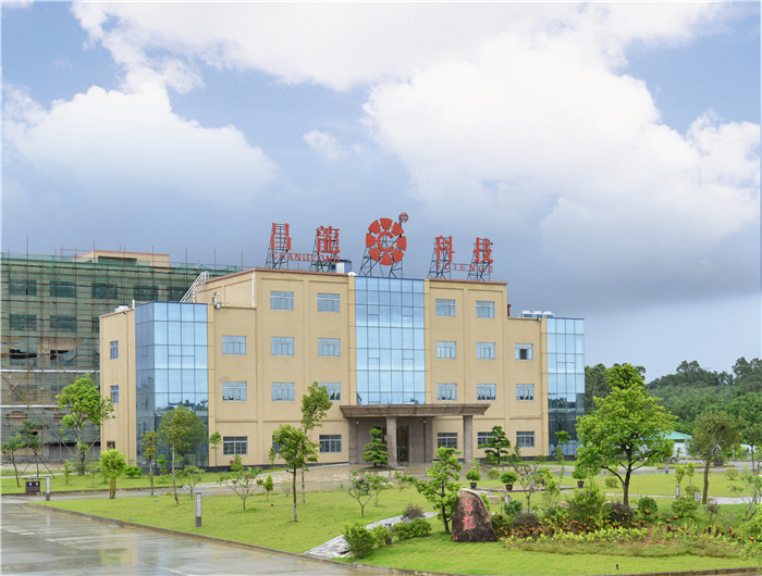 CHANGLONGXING SCIENCE & TECHNOLOGY (SHENZHEN) CO.,LTD