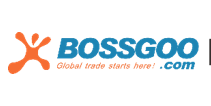 Bossgoo Wedding Company Co., Ltd.