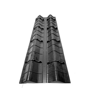 PVC Cooling Tower Drifr Eliminator