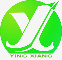 Jiangmen Yingxiang Motor Manufacturer Co., Ltd.