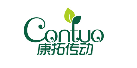 Shaoxing contuo Transmission Technology Co.,Ltd