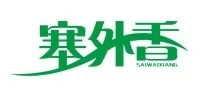 Ningxia Saiwaixiang Food Co., Ltd.