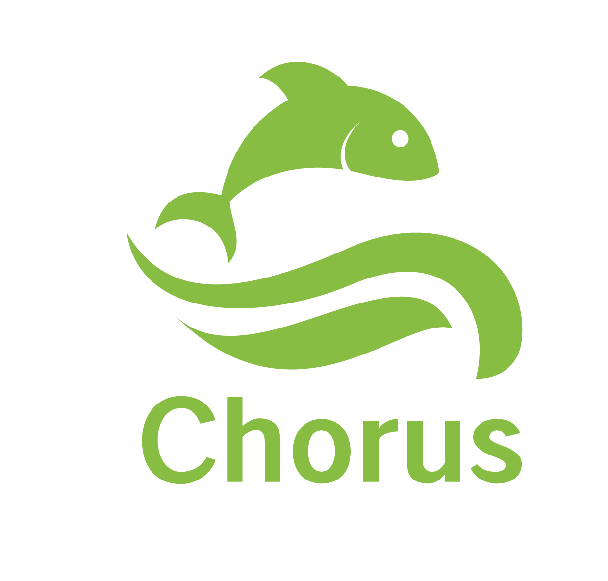 Zhengzhou Chorus Commerce & Trade Co.,Ltd