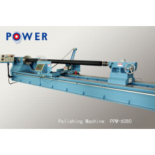 Hot Sale PPM-6080/40 Rubber Roller Processing Machine