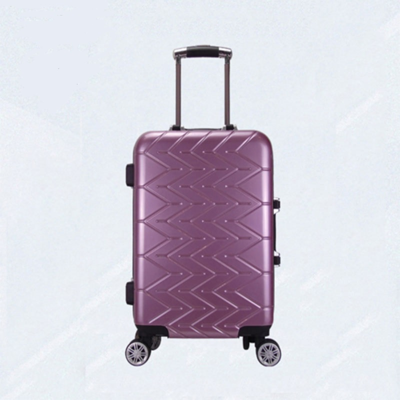 Cheap Price Luggage