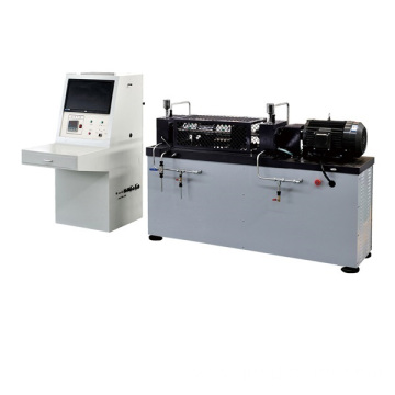 CL-100 FZG Friction and Wear Testing Machine