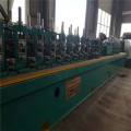 Factory Cored Wire Unit Machine