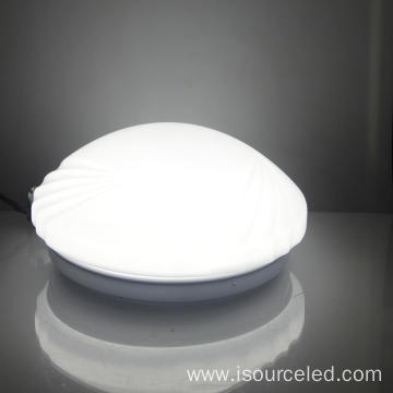High quality and high brightness LED ceiling light