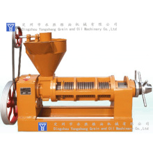 Excellent quality for Screw Oil Press Avocado oil press machine supply to Netherlands Manufacturer