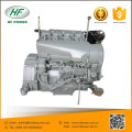 F4L913 air cooled 4 cylinder deutz 913 engine