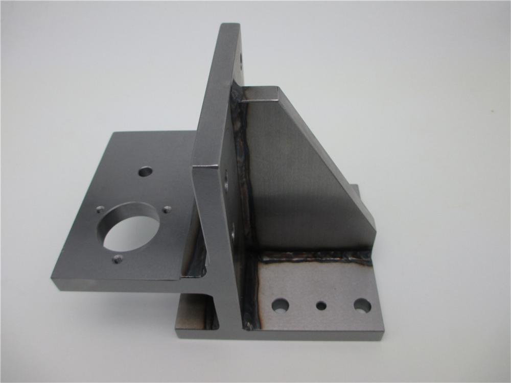 Fabricated Metal Products