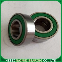 OEM/ODM Manufacturer for Deep Groove Ball Bearings 6002 High Quality Deep Groove Ball Bearing 6002 supply to United States Minor Outlying Islands Supplier