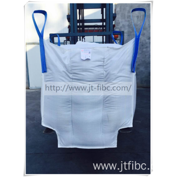 Lower price jumbo bag