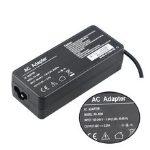20v 3.25a Power Supply for Lenovo