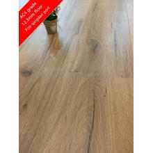Cheap for Grey 8Mm Laminate Flooring 8mm AC3 crystal surface laminate flooring supply to Norfolk Island Manufacturer