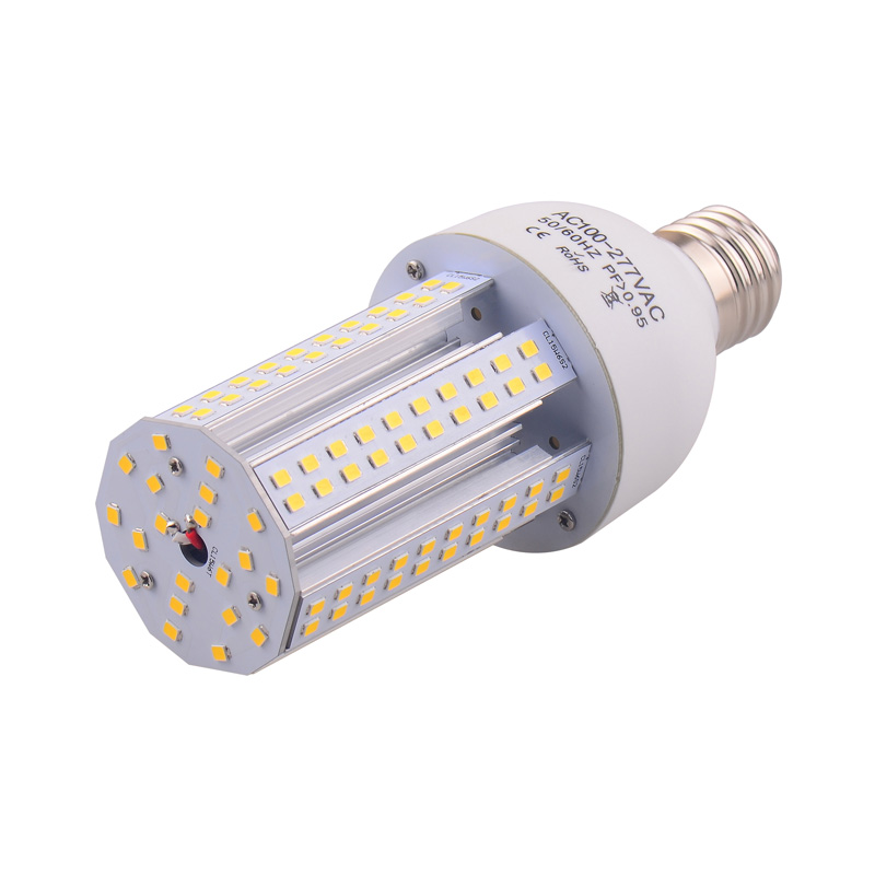 Corn Cob Led Lamps (2)