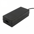 9v 5a 45w ac dc power adapter