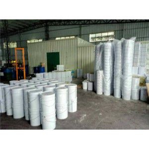 uv vacuum metallizing coating paint