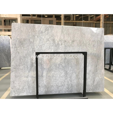 Statuarietto Venato Marble White Natural Stone