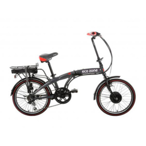Electric bicycle Adult folding