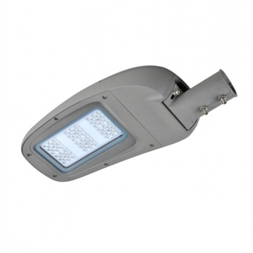 SMD 3030 80W LED Street Light Bei