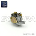 DERBI Oil pump (P/N:ST04081-0008) Top Quality