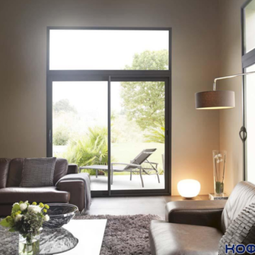 Lingyin Construction Materials Ltd Cheap good quality aluminum sliding door and windows