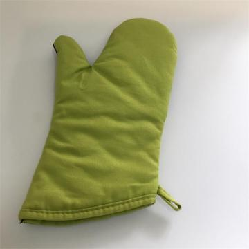Microwave Mitts Heat Resistant Oven Gloves Non Slip