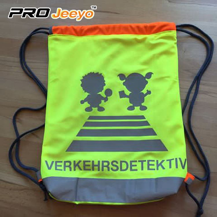 safety vest child 5