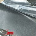 High quality HDPE Plastic Sheet Board Texture Surface