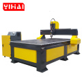 cheap CNC Router 1325