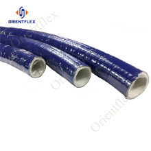 3/4 food quality milk suction hose pipe
